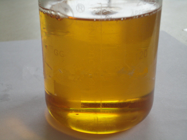Hot sell Tung Oil ( China Wood Oil )--CAS No.: 8001-20-5