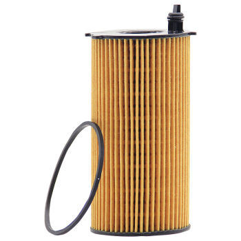High Quality Oil Filter for Dodge/Jeep 68032204ab
