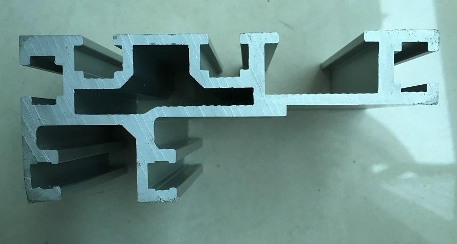 Aluminum Profile&Aluminium Extrusion
