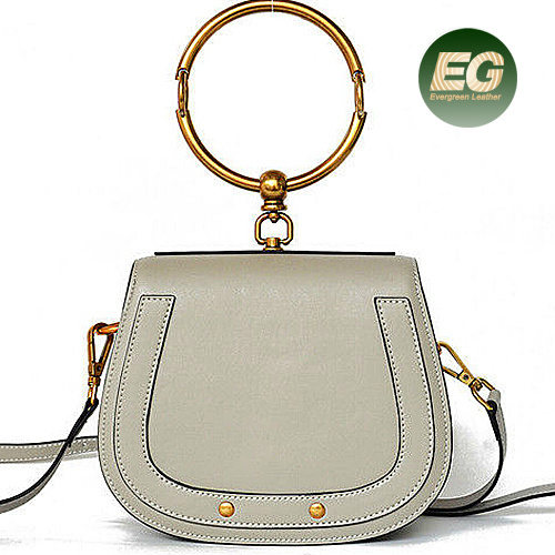 High-End Luxury Women Handbag Real Leather Hand Bag Fashion Designer Shoulder Bags Emg4917