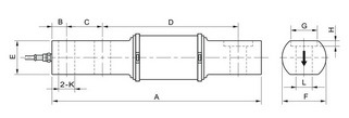 Single Ponit Load Cell (10)