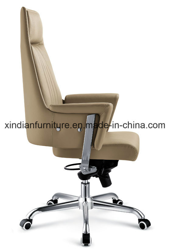 High Quality PU Office Chair (A9005)