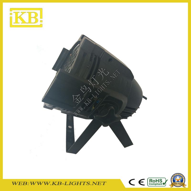 High Power Quality 36PCS*1W/3W LED PAR Light for Stage