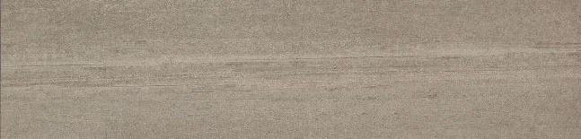Italian Design New Concrete Wood Likeporcelian Floor Tile and Wall Tile (SN03)