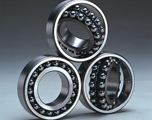 Self-Aligning Ball Bearing NSK NTN Koyo SKF Bearing Machine Auto Parts (1205)