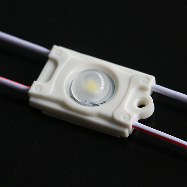 0.36W Linear LED Module New