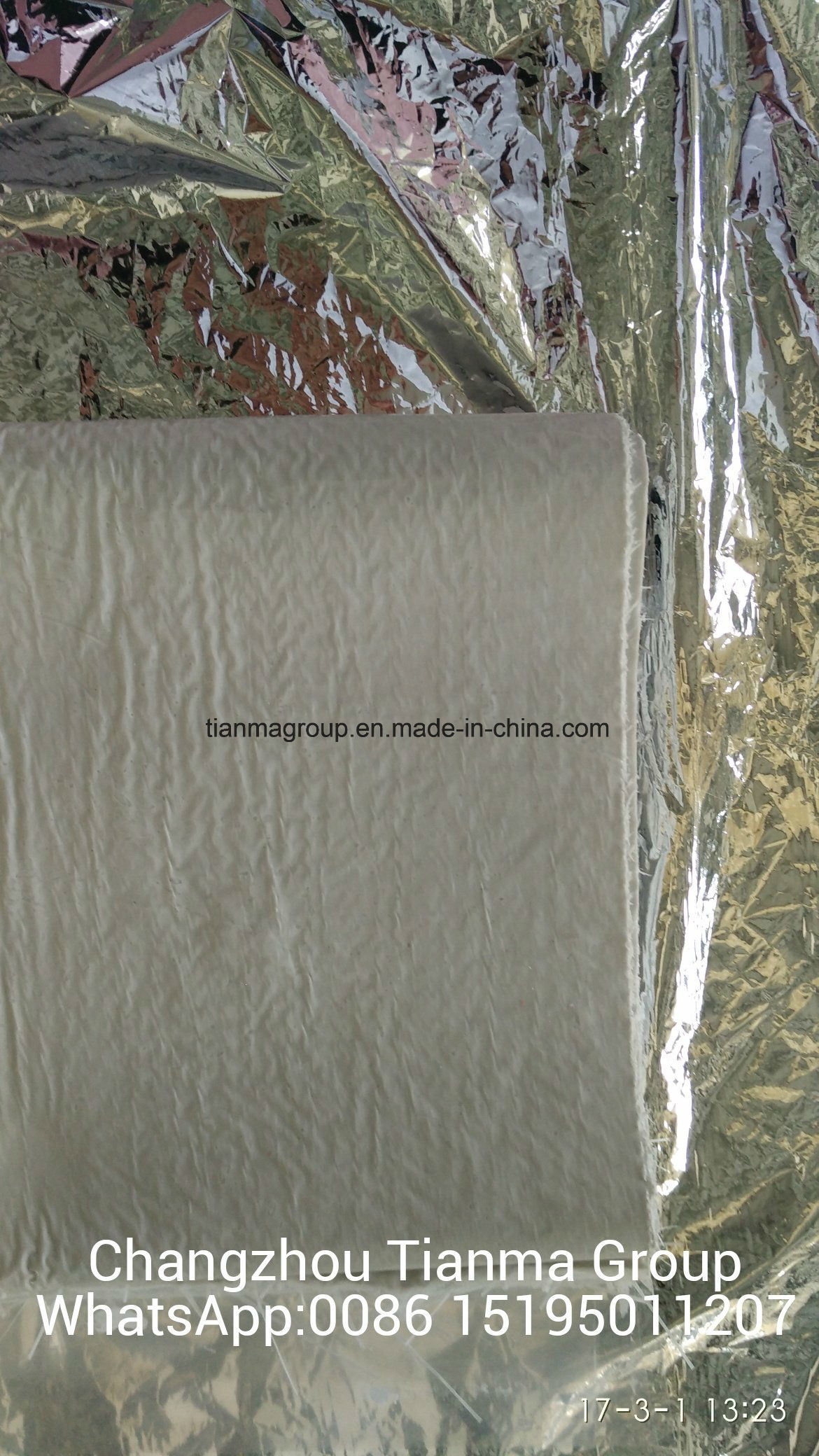 Fiberglass Sheet Moulding Compound, SMC for Electric Meter Box