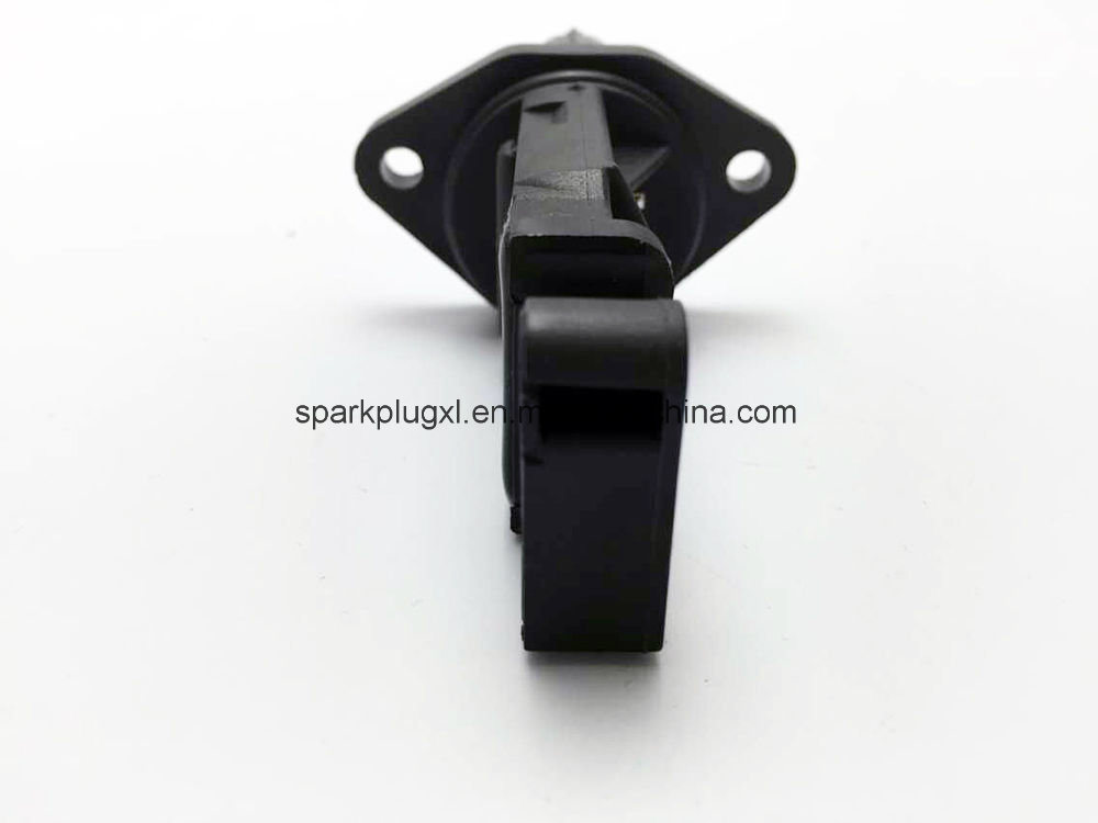 Auto Mass Air Flow Sensor Lancia 0 281 002 199 0280218007 0 281 002 308 0281002308 46447508 0 281 002 180 0281002180 0 281 002 308 0281002308 465