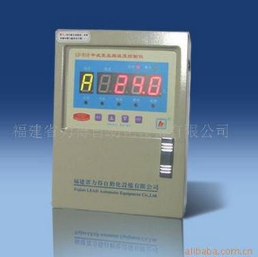 Digital Temperature Control for Dry-Type Transformer (Accessory)