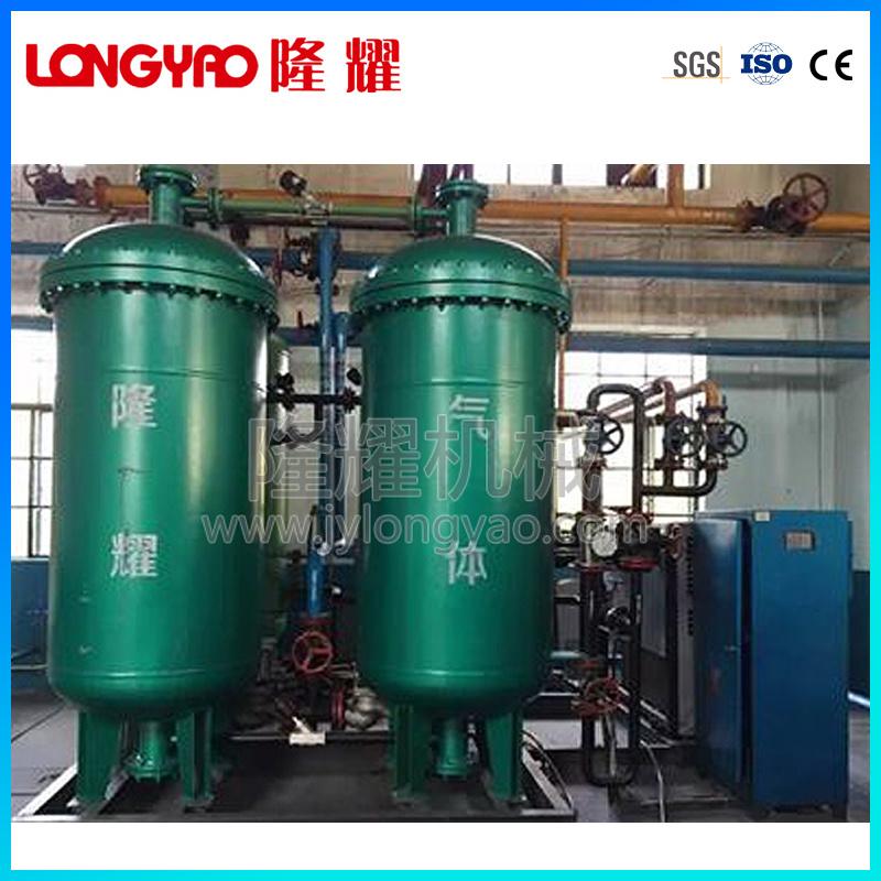 Psa Nitrogen Generator for Chemical Industry