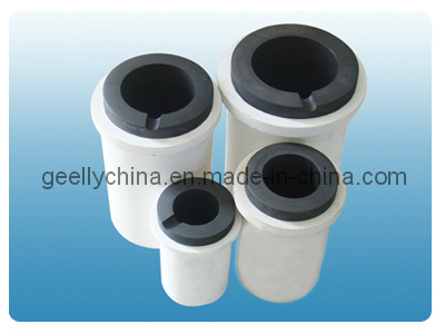 We Produce Various Crucible with Competitve Price and Top Quality for Quartz Crucible/Ceramic Crucible/Graphite Crucible/Crucible