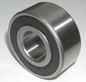 High Quality Track Roller Bearing Lr5200 Npp