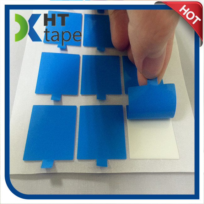 Die Cutting Foam Adhesive Tape EPDM Cr PU EVA PE Foam