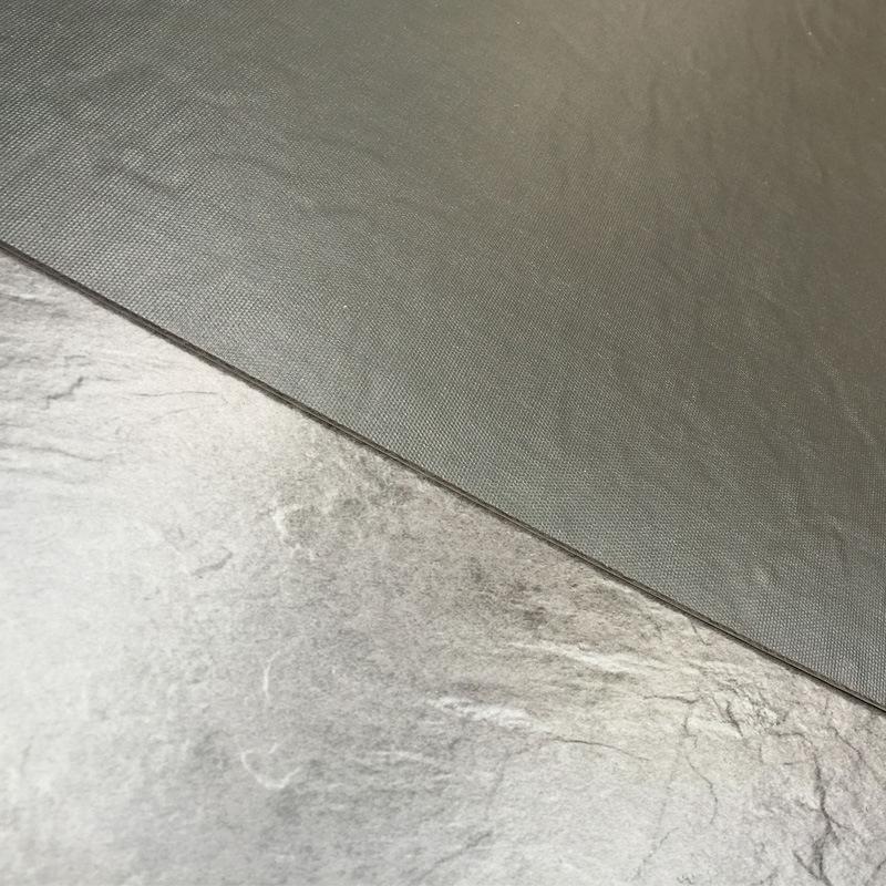 """Slate Embossed PVC Dry Back / Glue Down / Vinyl Floor Tiles (18""""X18′′, 36′′x36′′)"""