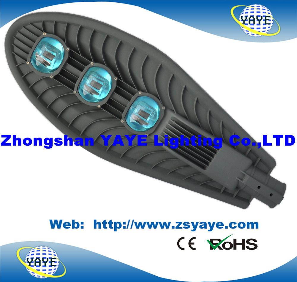 Yaye 18 Hot Sell 150W COB LED Street Light / COB 150W LED Street Lighting with 3 Years Warranty