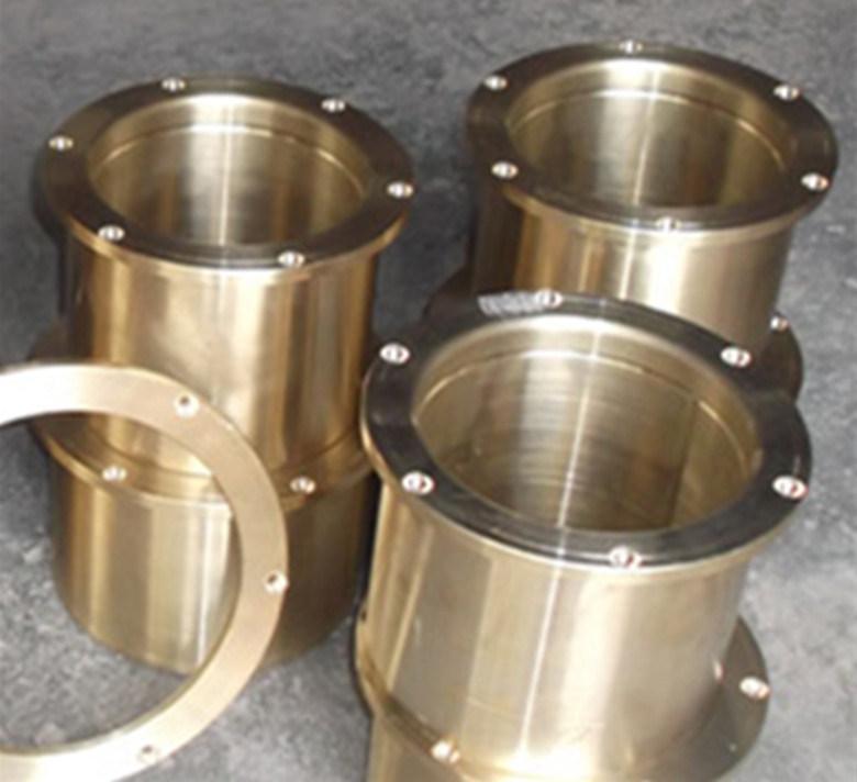 ASTM B584 Copper Tube / Copper Pipe