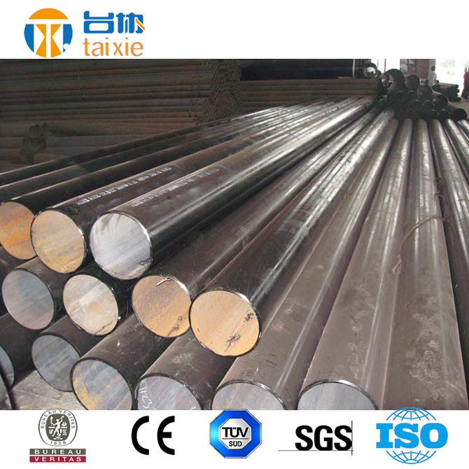 Uns S21800 ASTM A276 AMS5848 Nitronic60 Stainless Steel Bar