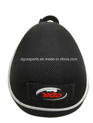 Conveninet Hard EVA Tool Bag