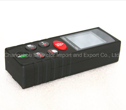 Economical 60m Laser Distance Meter SD60