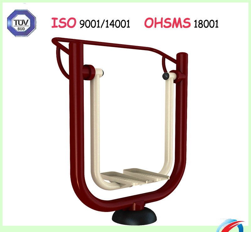 Outdoor Fitness Gym Amusement Outdoor Park Equipment