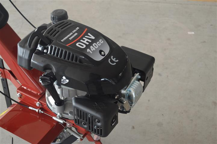140cc Motor Hoe 400mm