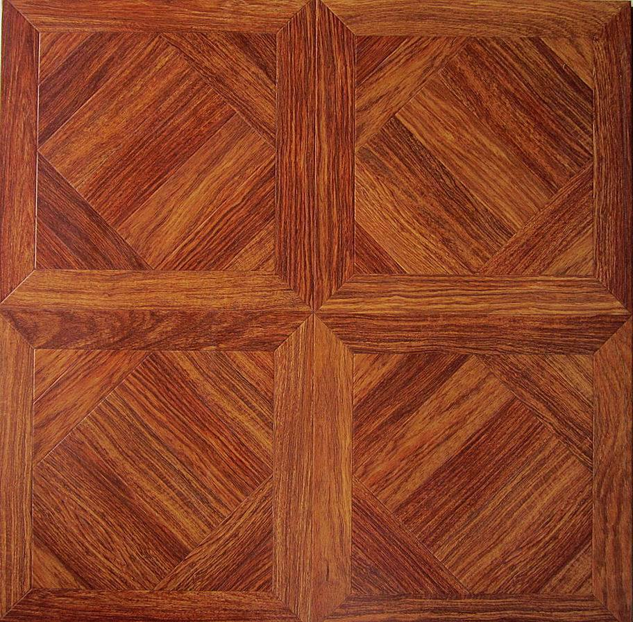 China Hdf Laminate Parquet Wood Flooring Sd Y705 China
