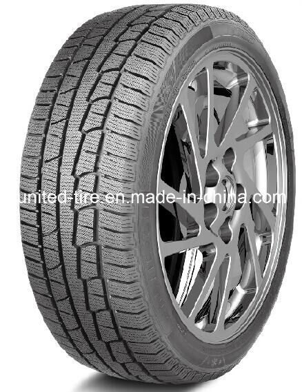City SUV Passenger Car Tyres, SUV Tires