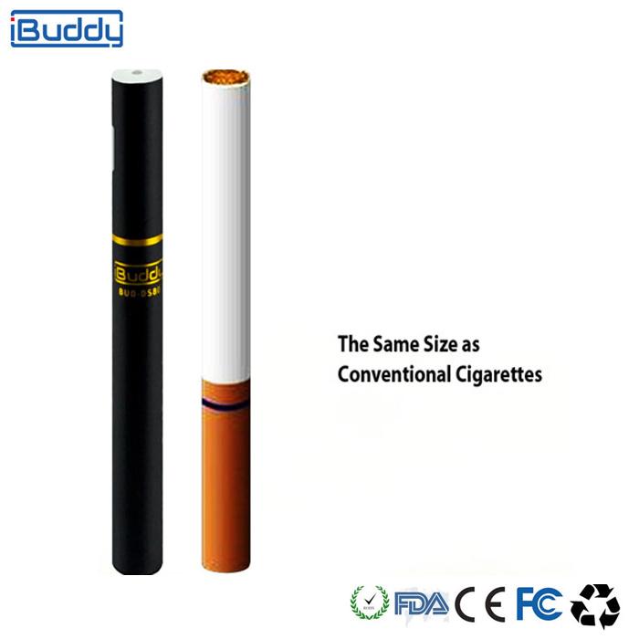 Hot E Cig Starter Kit Smoking Device Tanks