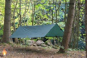 High Quality All Purpose Cover Tent Awning PE Tarpaulin Poly Tarp