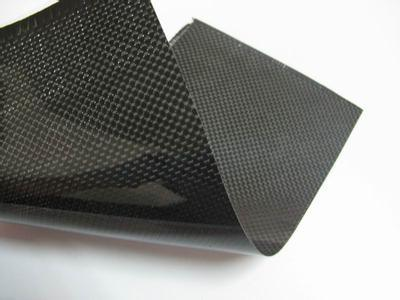 Carbon Fiber Sheet for Strengthening Walls