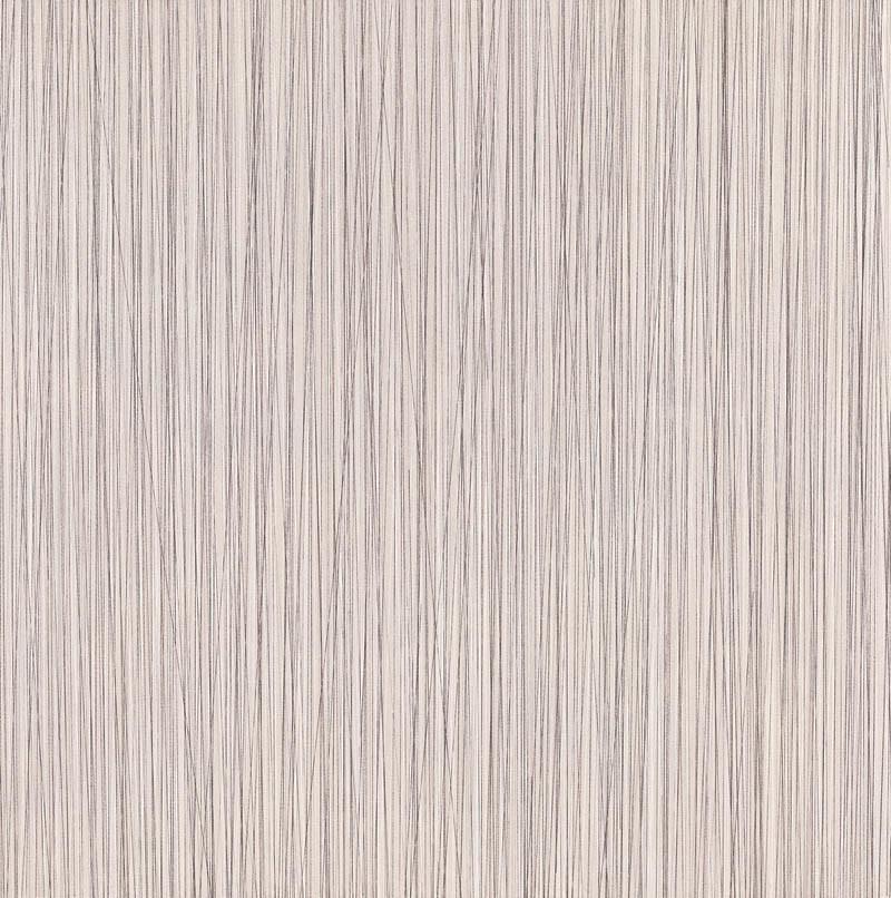 Rustic Porcelain Floor Tiles Size in 60X60cm (C6201)