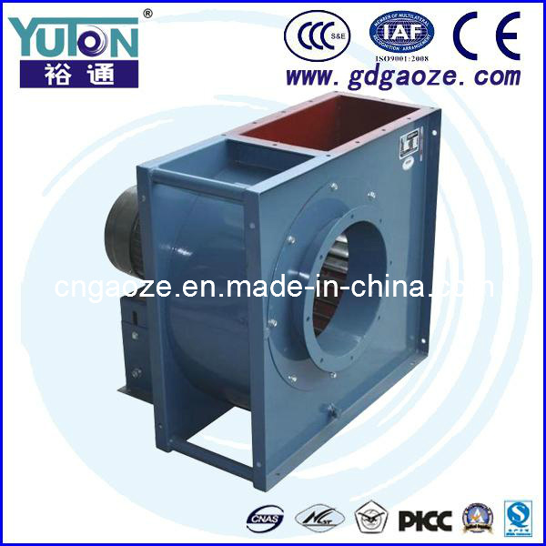 13-48 Kitchen Exhaust Blower Fan