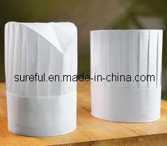 Paper Chef Hat (2014SFCH001)