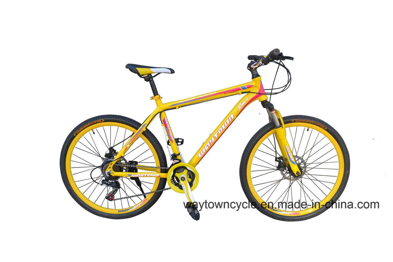MTB Bike (26MTB1513)