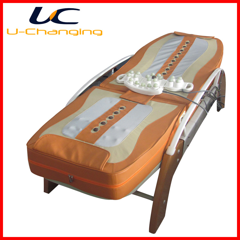 china jade massage bed uc f131 china jade massage bed