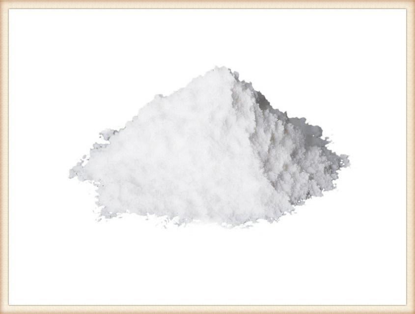 Cosmetic Grade Azelaic Acid