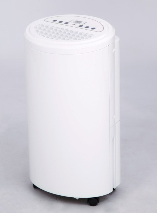 Environmental Salable Dehumidifier/ Sell Well All Over The World