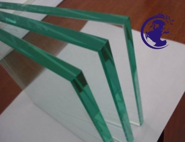 ISO9001&CE, 3mm-12mm, 15mm, 19mm Auto Grade Clear Float Glass