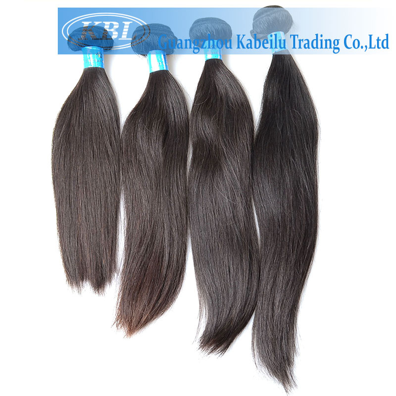 China Extension Hair Human In Made 54