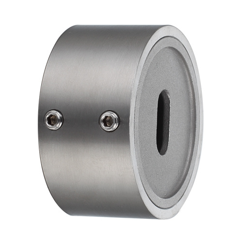 Stainless Steel Balustrade Wall Flange