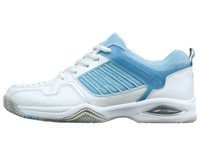 images of Professional Badminton Shoes for Women (P3256153