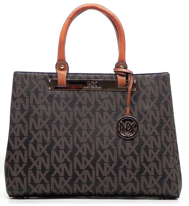 Best Designer Bags Online Sales for Ladies Fashion Ladies Handbag Sale New Accessories Handbag Brands
