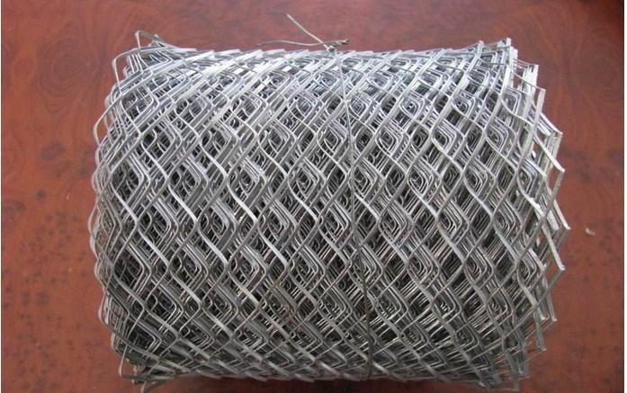 China brick wire mesh photos pictures made in