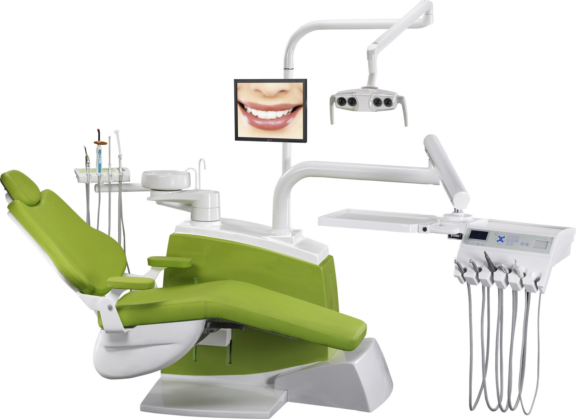 dental chair a1 le