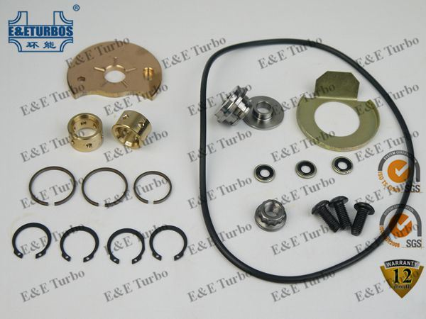HE351 Repair Kit Turbo Parts 4043600 4036835