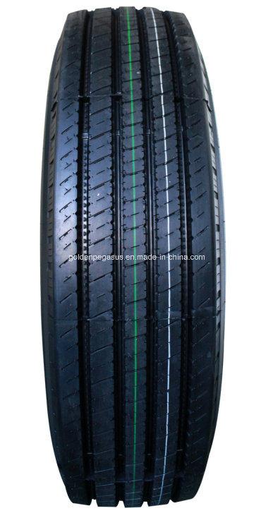 Truck Tyre 315/80r22.5 (PG269)