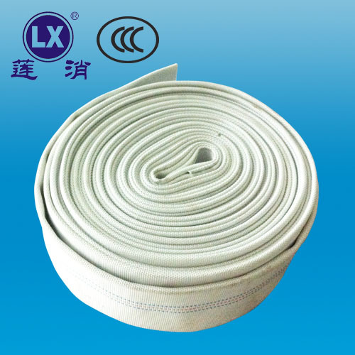 Flexible PVC Farm Irrigation Hoses