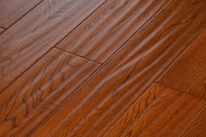 Hand scraped hardwood flooring prices flooring images for Hand scraped wood floors