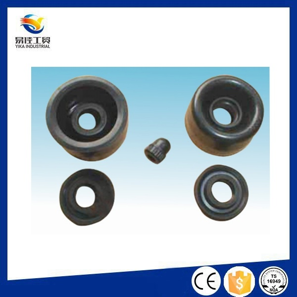 Hot Sale Brake Systems Auto Wheel Cylinder Repair Kit