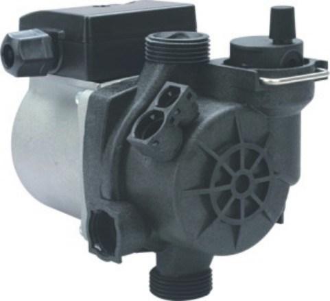 Boiler Pump (TPW-2518ALS)